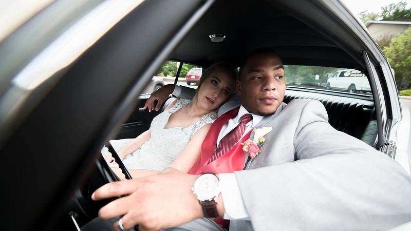 Laura & AJ Wedding (1095).jpg