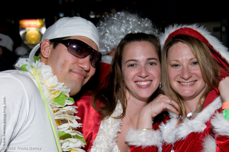 2008 Granby Santa Bar Crawl-816.jpg