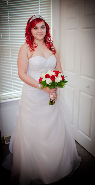 Lisette & Edwin Wedding 2013-79.jpg
