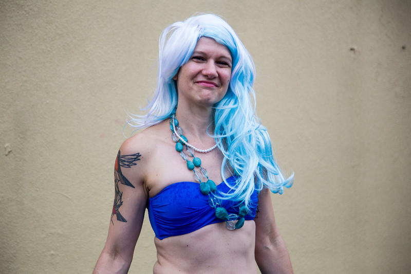 MermaidParade2017-0898.jpg