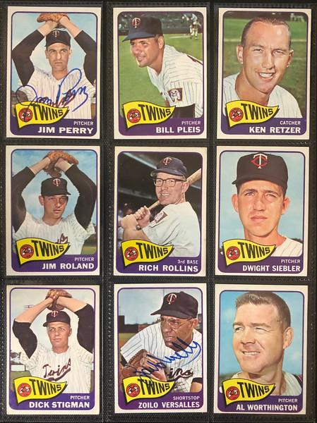 1965 Twins Team Set 03.jpg