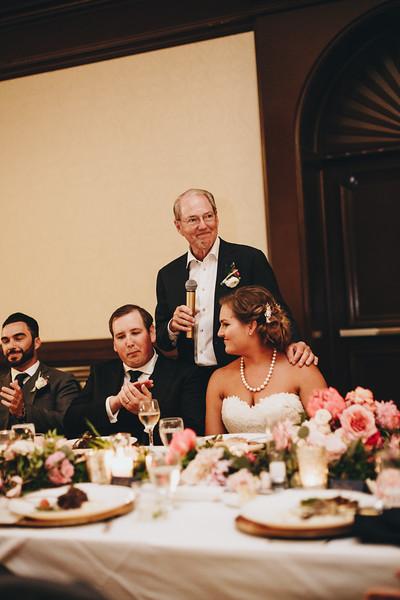 Zieman Wedding (548 of 635).jpg