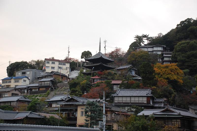 36-Japan09_2585.JPG