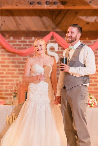 Smithgall_Wedding-1601.jpg