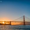 SAN FRANCISCO, CA (5 of 52)