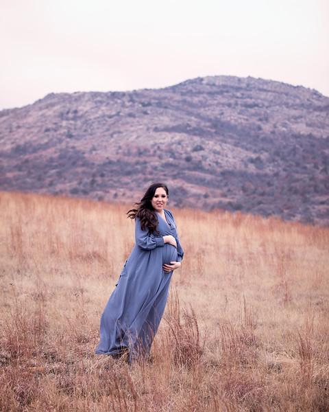 Miranda Maternity 009.jpg