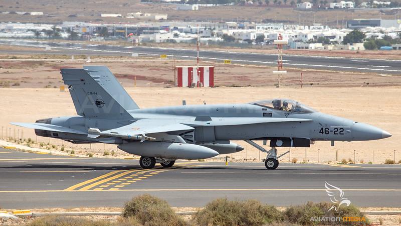Spanish Air Force_FA18_C-15-94__ACE_20170417_Ground_Sun_MG_7103_AM.jpg