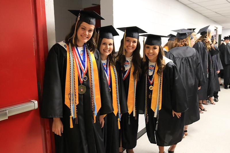 2019 Clarksville High Graduation-15.jpg