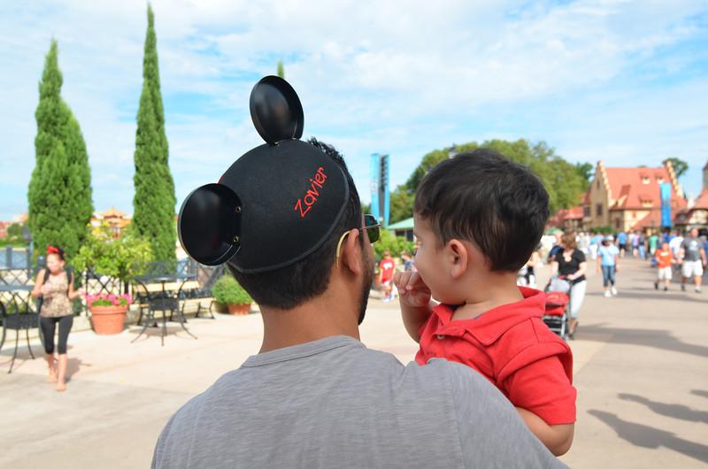 Disney 2013 477.JPG