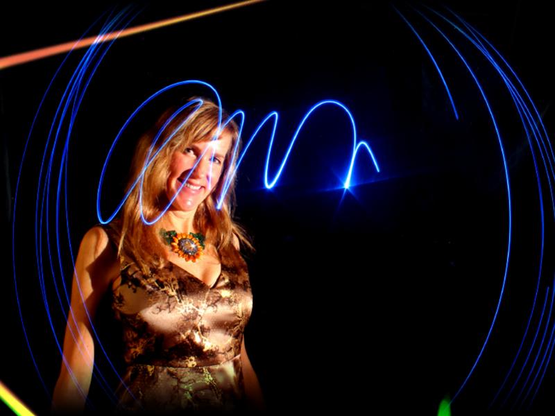 SPYGLASS 2012 Lightpainting 059.png