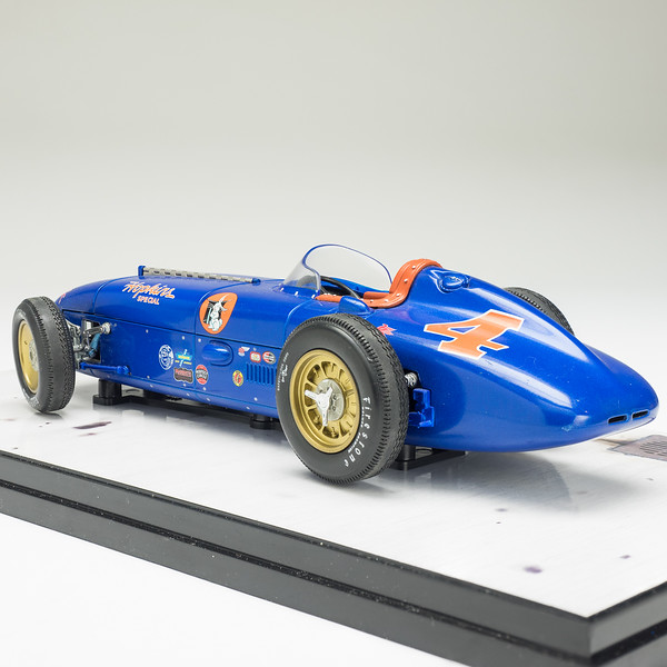 Hopkins Special 1955 Indy-4.jpg