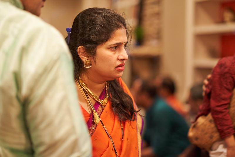Diwali2019-0 183.jpg