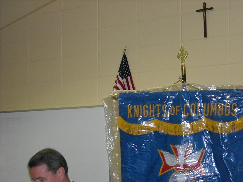 Knights of Columbus Installation 108.JPG