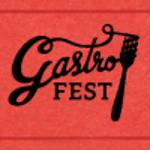 GastroFest-Taste-Ticket.png