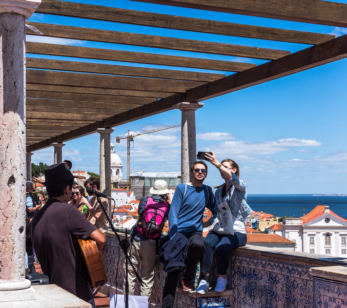 Lisbon 93.jpg