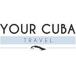 your cuba travel.jpg