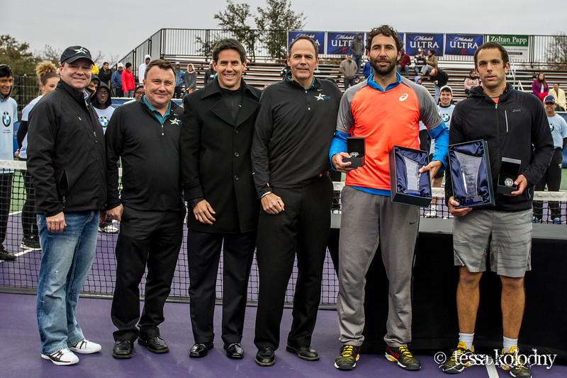 Finals Doubs Trophy- Gonzalez- Lipsky-Tournament Staff-1492.jpg
