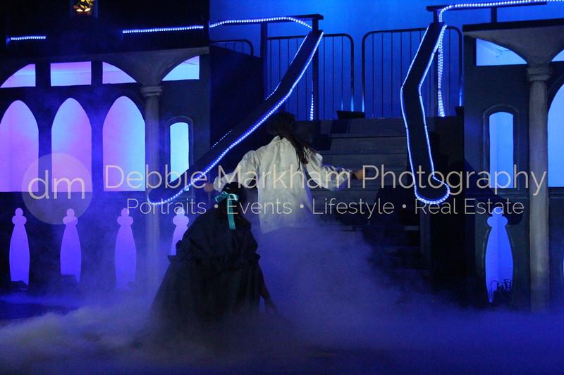 DebbieMarkhamPhoto-Opening Night Beauty and the Beast450_.JPG