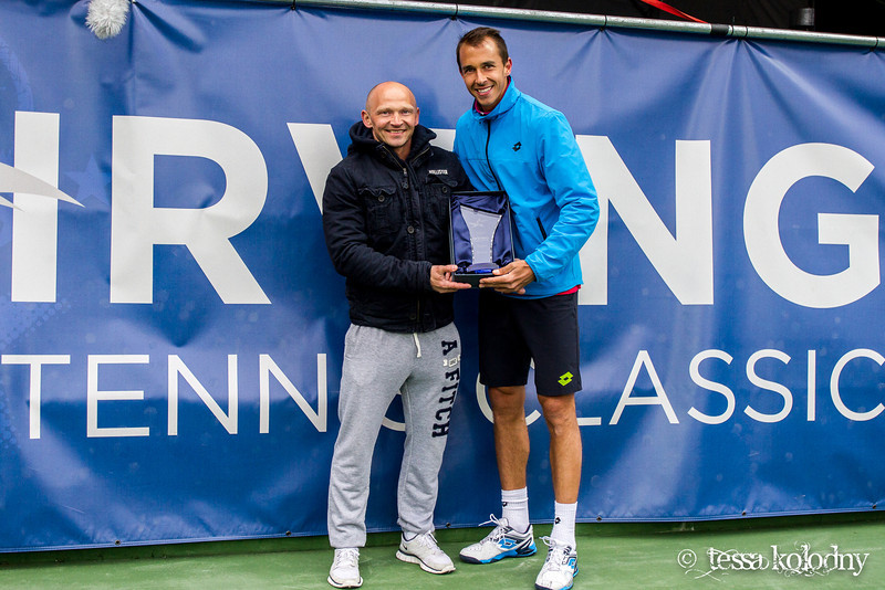 Finals Singles Rosol and Brother-1629.jpg