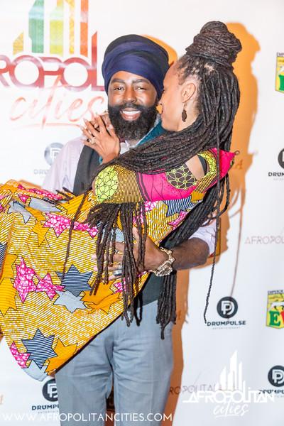 Afropolitian Cities Black Heritage-9913.JPG