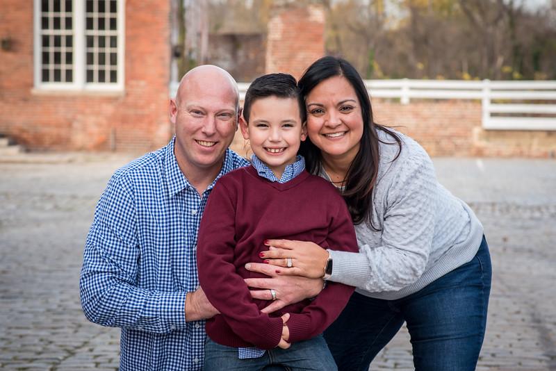 Family_Scherb-291.jpg