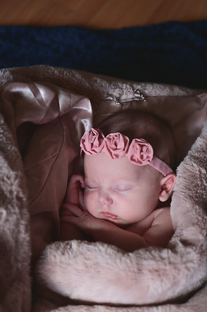 Baby Lumi - Welcome To The World