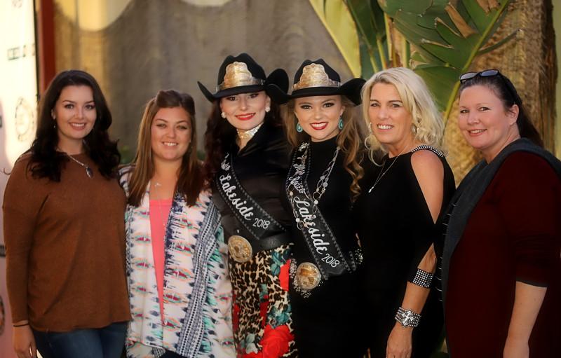 IMG_4995 Miss Rodeo Lakeside Group 1 BECA.jpg