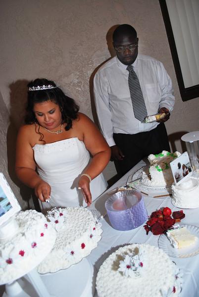 Wedding 10-24-09_0633.JPG