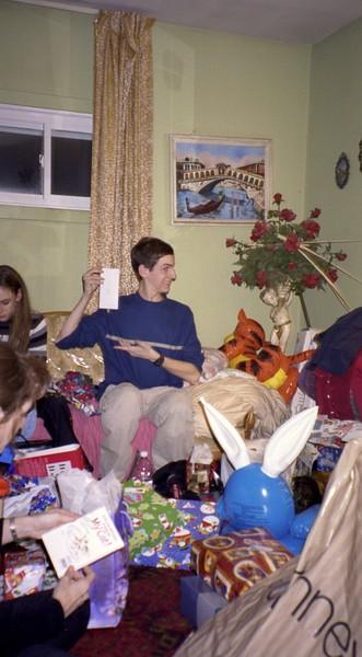 2001-12-25 Christmas 00008.JPG