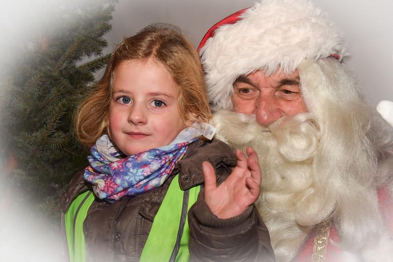 20161217 kerstm ginderbuiten-71.jpg