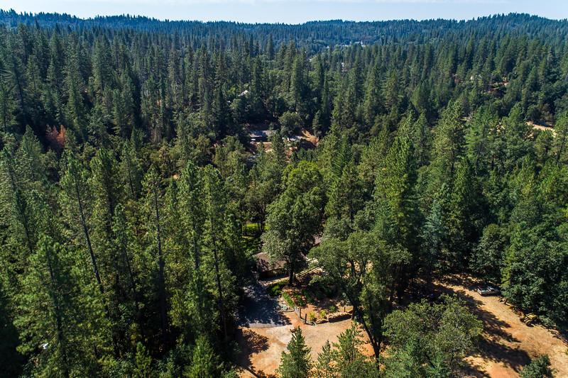 17200 Creekside Dr-9.jpg