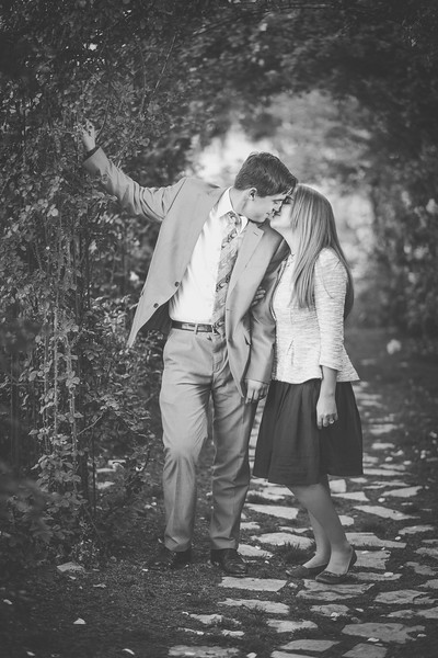 Engagements-16bw.jpg