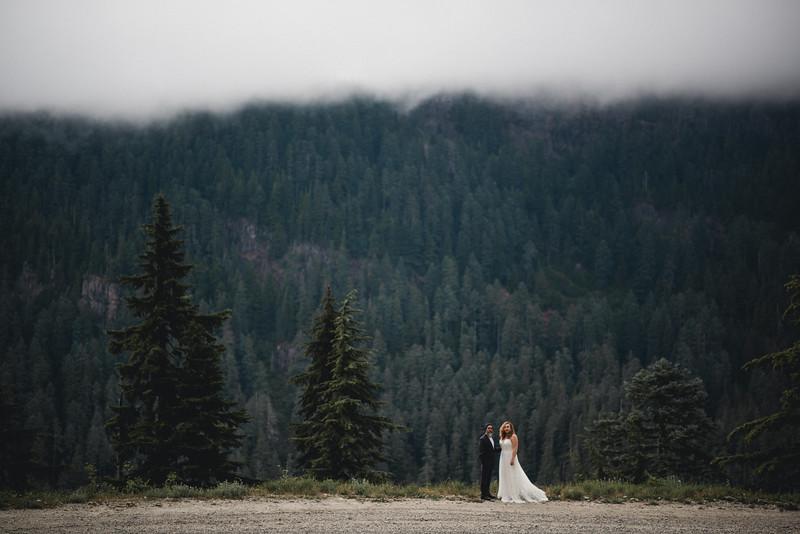 Travel Adventure Wedding Photographer - Mt Rainier - Rose-28.jpg
