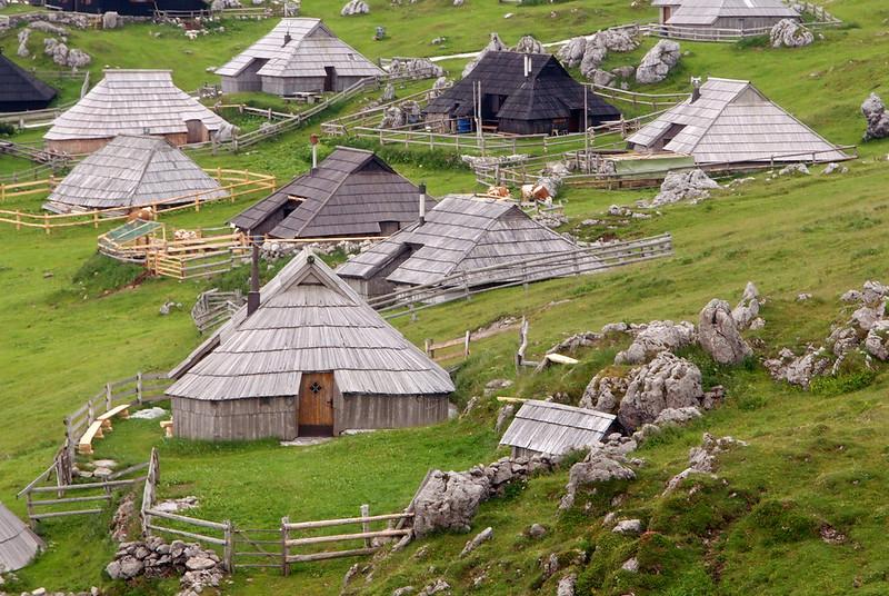 Velika Planina Kamnik 29-06-14 (87).jpg