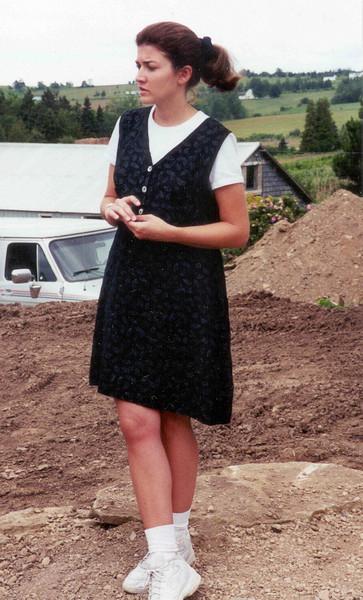 Heather in Corn Hill.jpg