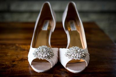 1 Editorial Wedding Sets
