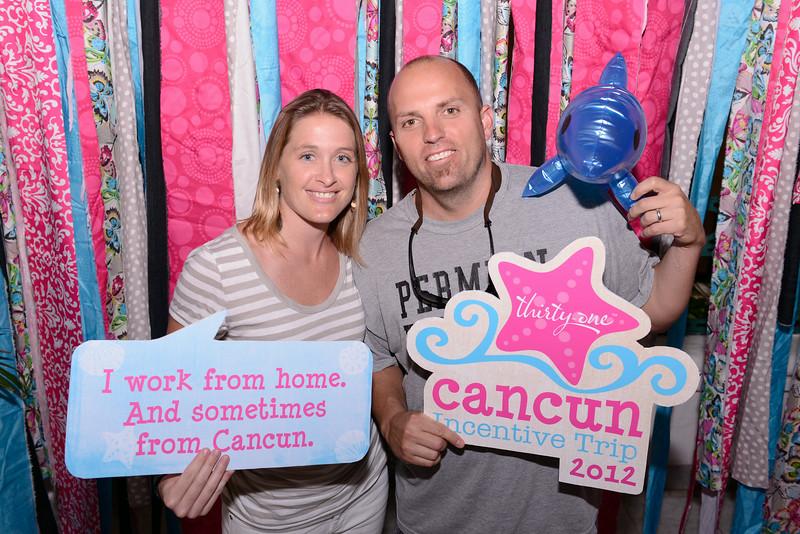 Cancun-20120912-0970--2085068339-O.jpg