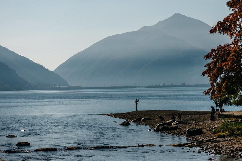 Lake Com &  Lake Lugano Adventure-190.jpg
