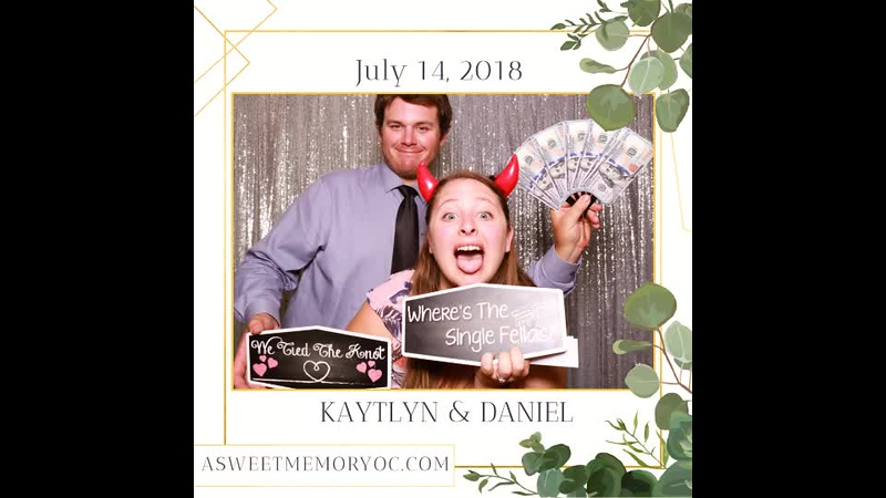 Photo Booth, Gif,  Fullerton, Orange County (496 of 117).mp4