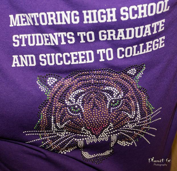 Lincoln High School 50th Reunion-302.jpg