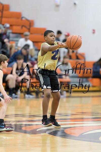 2019Finals-Juniors_092.jpg