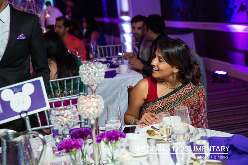 Rajul_Samir_Wedding-1111.jpg