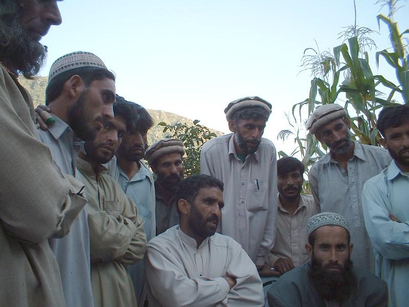 pakistan 2006 089.jpg