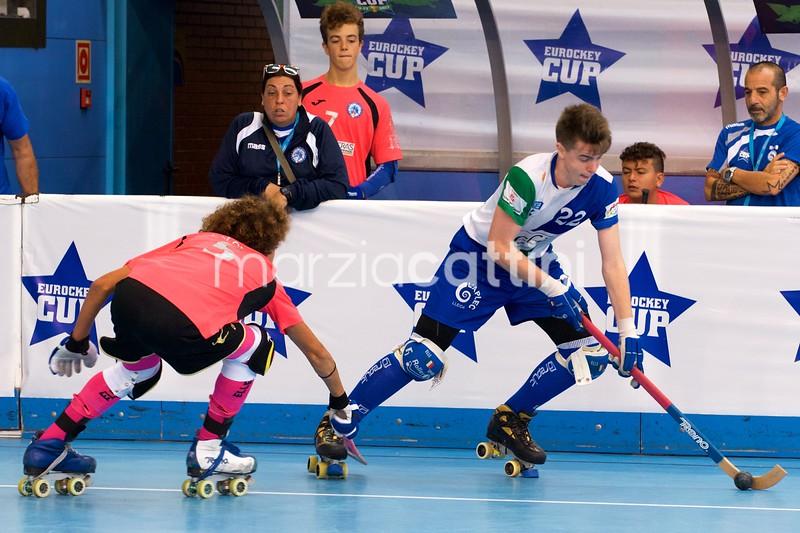 17-10-07_EurockeyU17_Lleida-Follonica13.jpg
