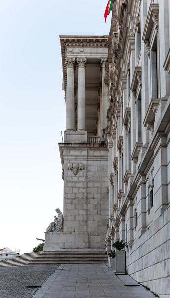 Lisbon 172.jpg
