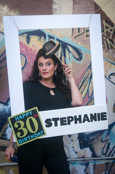 Stephanie's 30th-1.jpg