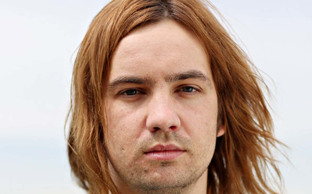 . Singer Kevin Parker of Tame Impala is 31. (Courtesy of theguardian.com)