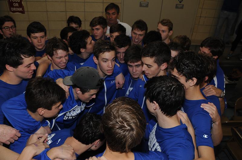 Jesuit2018finals-359.jpg