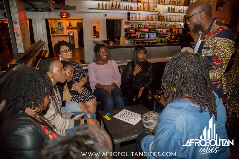 Afropolitian Cities Black Heritage-9569.JPG