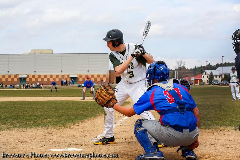 JV Baseball 2013 5d-8472.jpg